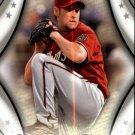 2009 Upper Deck Signature Stars 17 Brandon Webb