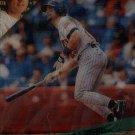 1994 Sportflics Rookie/Traded 68 Matt Walbeck