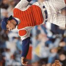 1994 Upper Deck 130 Matt Walbeck