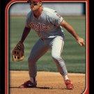 1997 Bowman 283 Rico Brogna