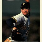 1993 Donruss 570 Randy Tomlin