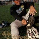1998 Fleer Tradition 499 Rolando Arrojo RC