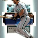 2003 SP Authentic 71 Mike Lowell