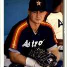 1992 Upper Deck 561 Scott Servais