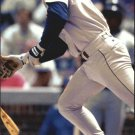 1994 Fleer Extra Bases 281 Scott Servais