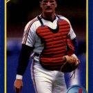 1990 Score 452 Andy Allanson