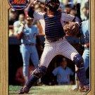 1987 Topps 20 Gary Carter