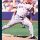1992 Leaf Black Gold 482 Mike Gardiner