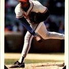 1993 Topps Gold 583 Marvin Freeman