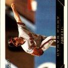 1993 Topps Gold 728 Steve Frey