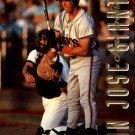 1994 Classic/Best Gold 152 Chris Wimmer
