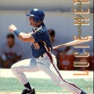 1994 Classic/Best Gold 167 Randy Curtis