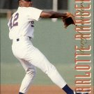 1994 Classic/Best Gold 34 Daryl Henderson