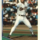 1994 Topps Gold 413 Kenny Rogers