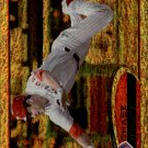 2012 Topps Gold Sparkle 361 Chase Utley