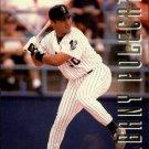 1994 Classic/Best Gold 5 Eric Chavez