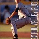 1994 Classic/Best Gold 27 John Burke