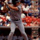 1994 Classic/Best Gold 43 Billy Masse