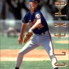 1994 Classic/Best Gold 72 Martin Mainville