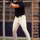 1994 Classic/Best Gold 86 Ray Suplee