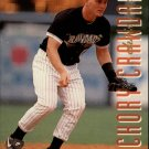 1994 Classic/Best Gold 92 Chris Mader