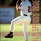 1994 Classic/Best Gold 139 John Pricher