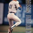 1994 Classic/Best Gold 147 Ben Van Ryn