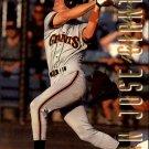 1994 Classic/Best Gold 150 Kurt Ehmann
