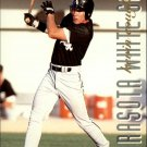 1994 Classic/Best Gold 154 Kevin Coughlin
