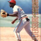 1994 Classic/Best Gold 173 Dmitri Young