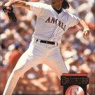 1994 Donruss 363 Chuck Finley