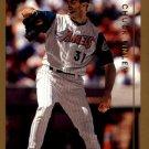 1999 Topps 278 Chuck Finley