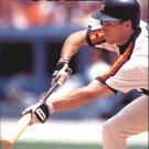 1993 Triple Play 203 Steve Finley