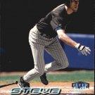 2000 Ultra 95 Steve Finley