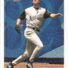 2003 Fleer Double Header 5 Steve Finley