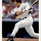 1993 Upper Deck 600 Mike Gallego