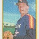 1990 Bowman 67 Larry Andersen