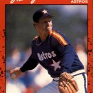 1990 Donruss 359 Larry Andersen