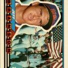 1989 Topps Big 69 Jeff Branson