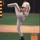 1993 SP 181 Stan Belinda