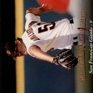 1995 Upper Deck 84 William VanLandingham