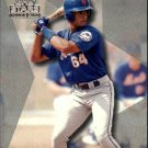 1999 Topps Stars One Star 33 Alex Escobar