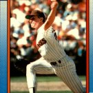1990 Topps 548 Pat Clements