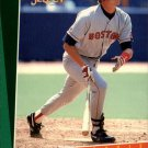1993 Select 302 Scott Cooper