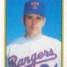 1990 Bowman 486 Nolan Ryan