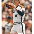 2010 Topps Vintage Legends Collection VLC29 Nolan Ryan