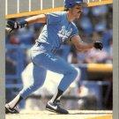 1989 Fleer 278 Bill Buckner