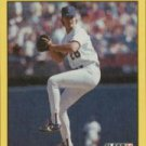 1991 Fleer 279 Brad Arnsberg