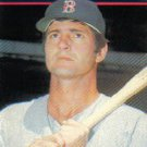 1990 Collect-A-Books 12 Carl Yastrzemski