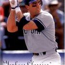 2004 UD Yankees Classics 29 Jack Clark